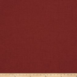 Trend 04466 Faux Wool Poppy Fabric
