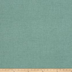 Trend 04466 Faux Wool Spa Fabric