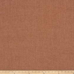 Trend 04466 Faux Wool Canyon Fabric