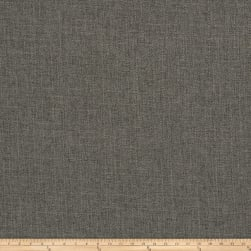Trend 04466 Faux Wool Quarry Fabric
