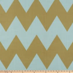 Morgan Fabrics Chachi Breeze Fabric