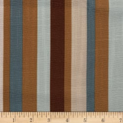 Morgan Fabrics Alves Earth Fabric