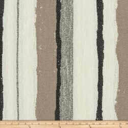 Morgan Fabrics Bella Dura Outdoor Higley River Rock
