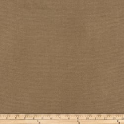 Morgan Fabrics Velvet Hugo Camel Fabric