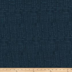 Morgan Fabrics Woven Hunter Denim Fabric