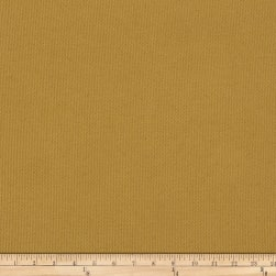 Morgan Fabrics 8 Oz Outdura Outdoor Golden Fabric