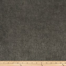 Morgan Fabrics Velvet Jazzy Pewter Fabric
