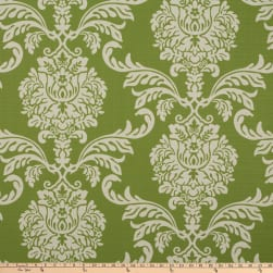 Morgan Fabrics Calhoun Summertime Fabric