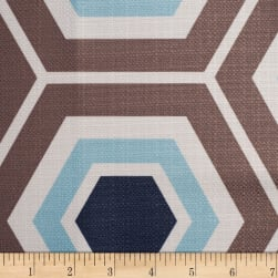 Morgan Fabrics Lumina Oxford Fabric