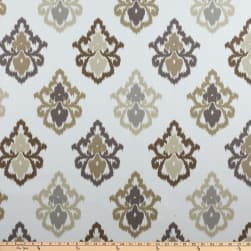Morgan Fabrics Jesca Flint Stone Fabric