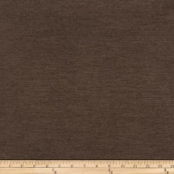 Morgan Fabrics Velvet Hugo Mocha Fabric
