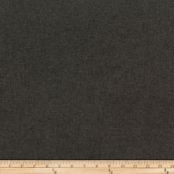 Morgan Fabrics Devon Faux Wool Pewter Fabric
