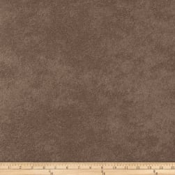 Morgan Fabrics Passion Faux Suede Earth Fabric