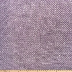 Morgan Fabrics Woven Evelyn Grape Fabric