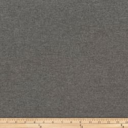Morgan Fabrics Devon Faux Wool Heather Fabric