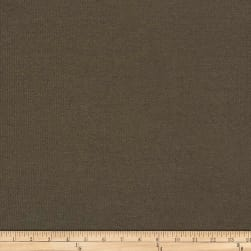 Morgan Fabrics 8 Oz Outdura Outdoor Taupe Fabric