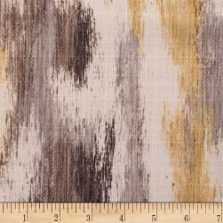 Morgan Fabrics Kira Amber Fabric