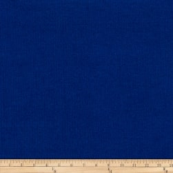 Morgan Fabrics 8 Oz Outdura Classic Royal Blue
