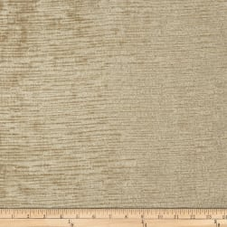 Morgan Fabrics Bliss Chenille Sand