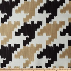 Morgan Fabrics Alfie Onyx Fabric