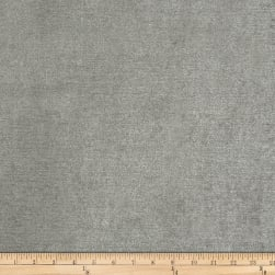 Morgan Fabrics Brilliance Chenille Breeze Fabric