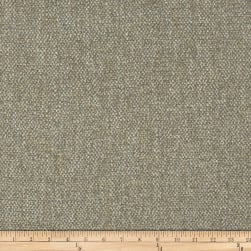 Morgan Fabrics Luminous Chenille Dove Fabric