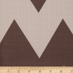 Morgan Fabrics Trak Otter Fabric