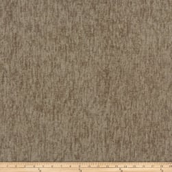 Morgan Fabrics Riley Chenille Coffee Fabric
