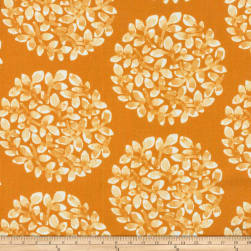 Morgan Fabrics Gaia Atomic Fabric
