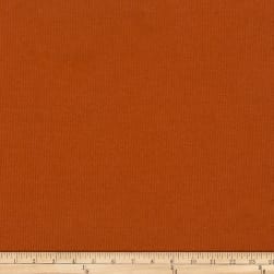 Morgan Fabrics 8 Oz Outdura Outdoor Premium Pottery
