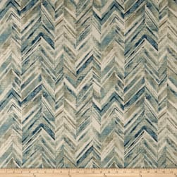 Swavelle/Mill Creek Cuoco Basketweave Seastone Fabric