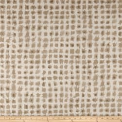 Swavelle/Mill Creek Eiko Basketweave Prairie Fabric