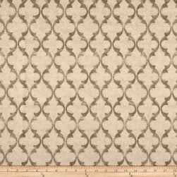 Swavelle/Mill Creek Elson Stone Fabric