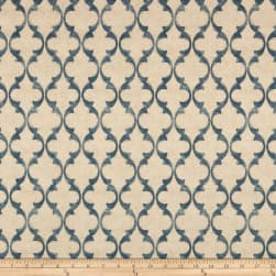 Swavelle/Mill Creek Elson Caspian Fabric