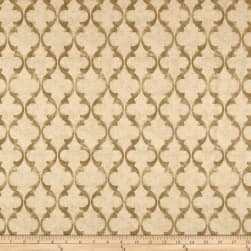 Swavelle/Mill Creek Elson Driftwood Fabric