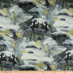 Swavelle/Mill Creek Orting Starlight Fabric