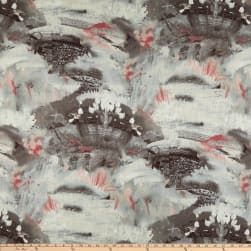Swavelle/Mill Creek Orting Rosecloud Fabric