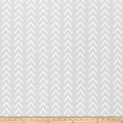 Premier Prints Boho Canvas French Grey Fabric