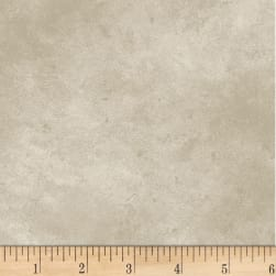 P&B Textiles Suede 6 Light Brown Fabric