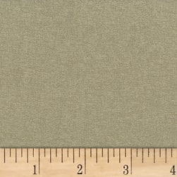 AbbeyShea Manor Jacquard 8001 Wheat Fabric