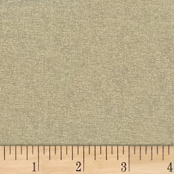 AbbeyShea Manor Jacquard 8002 Barley Fabric