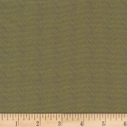 AbbeyShea Amp Jacquard 508 Maize Fabric