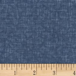 AbbeyShea Bonjour Woven 31 Inlet Fabric