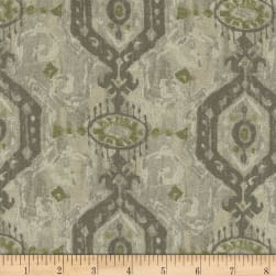 AbbeyShea Adonis Jacquard 91 Antique Fabric
