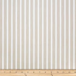 Sunbrella Shore 56054-0000 Linen Fabric
