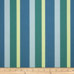 Sunbrella Gateway 56101-0000 Tropic Fabric