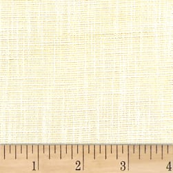 AbbeyShea Endurepel Fletcher Woven 6003 Snow Fabric