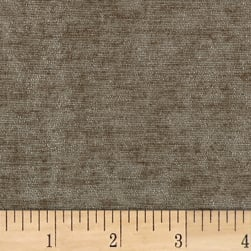 AbbeyShea Endurepel Nebo Jacquard 6009 Mink Fabric