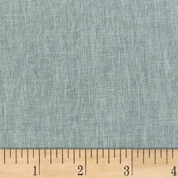 AbbeyShea Watts Woven 31 Pool Fabric