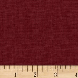 AbbeyShea Endurepel Devine Chenille 17 Mulberry Fabric